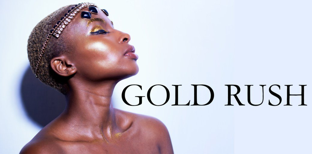 GOLDCOVER